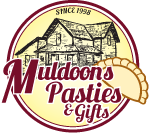 Muldoons Pasties & Gifts